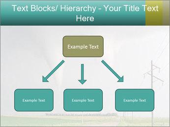 0000062013 PowerPoint Templates - Slide 69