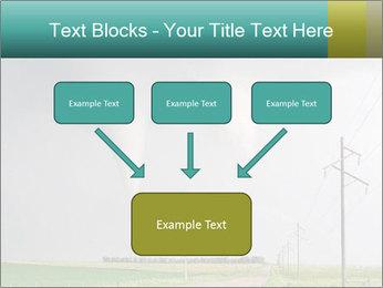 0000062013 PowerPoint Templates - Slide 70