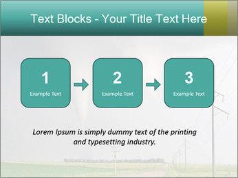 0000062013 PowerPoint Templates - Slide 71