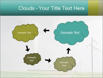 0000062013 PowerPoint Templates - Slide 72