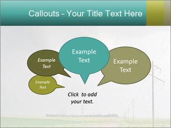 0000062013 PowerPoint Templates - Slide 73