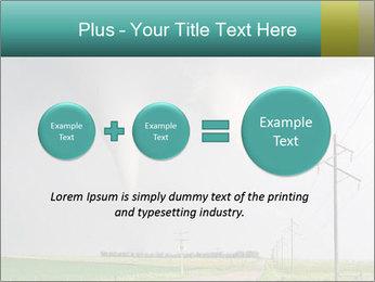 0000062013 PowerPoint Templates - Slide 75