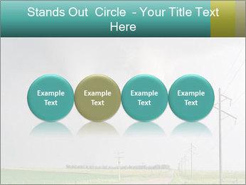 0000062013 PowerPoint Templates - Slide 76
