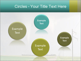 0000062013 PowerPoint Templates - Slide 77