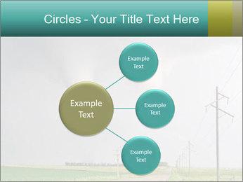 0000062013 PowerPoint Templates - Slide 79