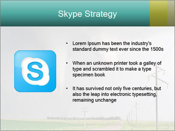 0000062013 PowerPoint Templates - Slide 8
