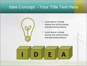 0000062013 PowerPoint Templates - Slide 80
