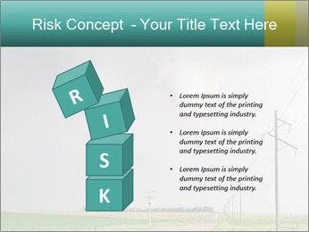 0000062013 PowerPoint Templates - Slide 81