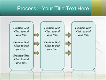 0000062013 PowerPoint Templates - Slide 86