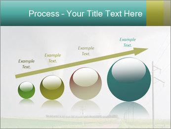 0000062013 PowerPoint Templates - Slide 87