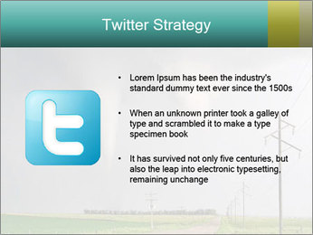 0000062013 PowerPoint Templates - Slide 9