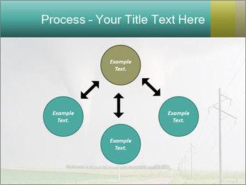 0000062013 PowerPoint Templates - Slide 91