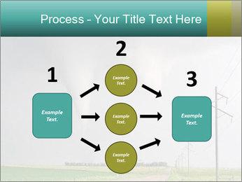 0000062013 PowerPoint Templates - Slide 92