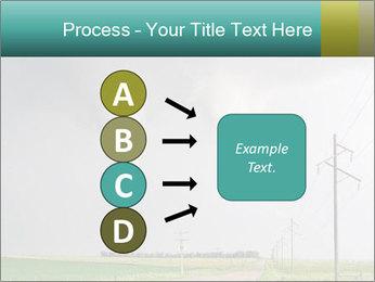 0000062013 PowerPoint Templates - Slide 94