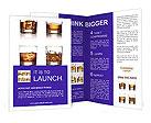 0000062014 Brochure Templates
