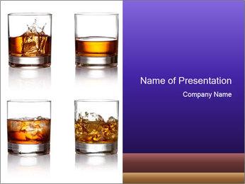 0000062014 PowerPoint Template - Slide 1