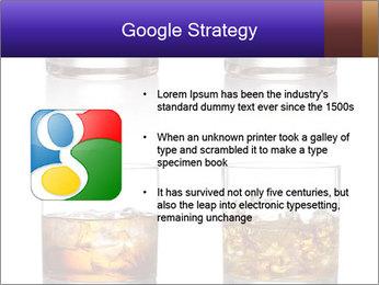 0000062014 PowerPoint Template - Slide 10