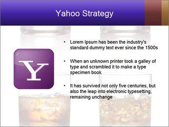 0000062014 PowerPoint Template - Slide 11