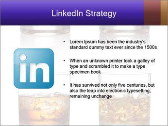0000062014 PowerPoint Template - Slide 12