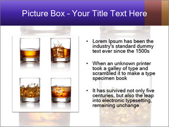 0000062014 PowerPoint Templates - Slide 13