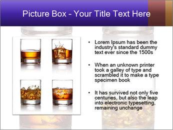 0000062014 PowerPoint Template - Slide 13