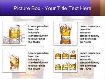 0000062014 PowerPoint Template - Slide 14