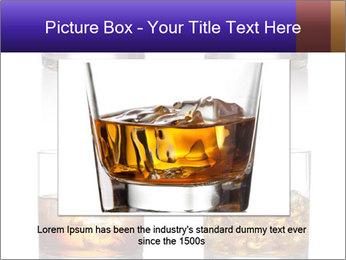 0000062014 PowerPoint Template - Slide 15