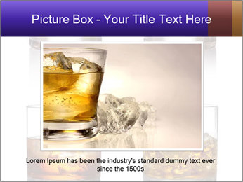 0000062014 PowerPoint Template - Slide 16