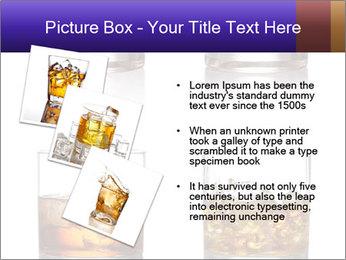 0000062014 PowerPoint Template - Slide 17