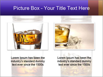 0000062014 PowerPoint Template - Slide 18