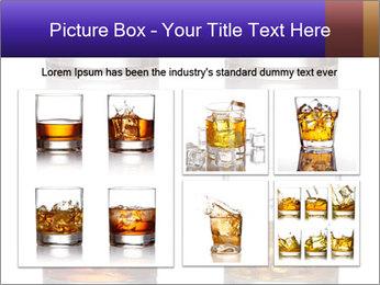 0000062014 PowerPoint Template - Slide 19