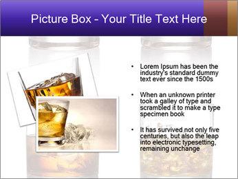 0000062014 PowerPoint Template - Slide 20