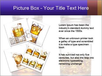 0000062014 PowerPoint Template - Slide 23