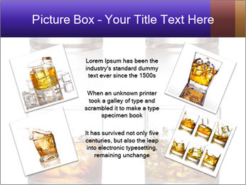 0000062014 PowerPoint Templates - Slide 24