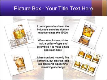 0000062014 PowerPoint Template - Slide 24