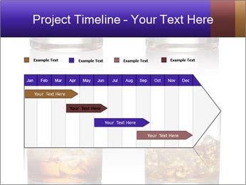 0000062014 PowerPoint Template - Slide 25