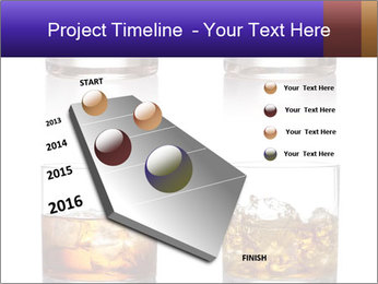 0000062014 PowerPoint Templates - Slide 26
