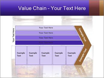 0000062014 PowerPoint Template - Slide 27