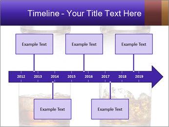 0000062014 PowerPoint Template - Slide 28