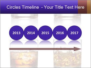 0000062014 PowerPoint Template - Slide 29