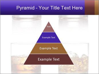 0000062014 PowerPoint Template - Slide 30