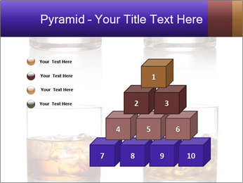 0000062014 PowerPoint Template - Slide 31