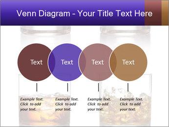 0000062014 PowerPoint Template - Slide 32