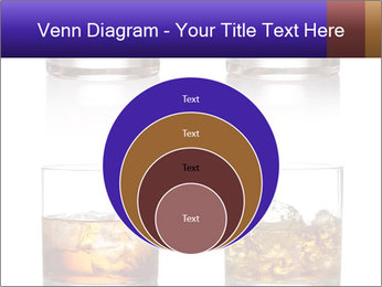 0000062014 PowerPoint Template - Slide 34