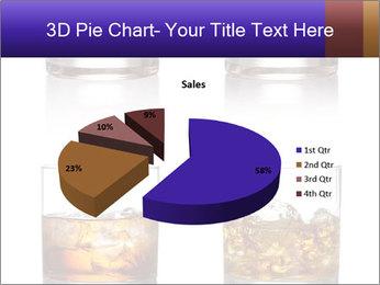 0000062014 PowerPoint Template - Slide 35