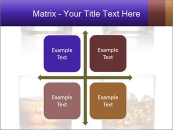0000062014 PowerPoint Template - Slide 37