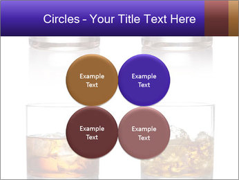 0000062014 PowerPoint Template - Slide 38