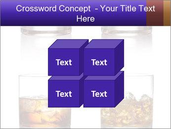 0000062014 PowerPoint Template - Slide 39