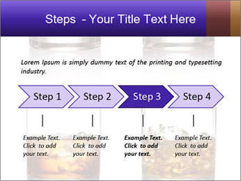 0000062014 PowerPoint Template - Slide 4