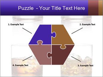 0000062014 PowerPoint Template - Slide 40